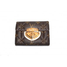 Кошелек Louis Vuitton Monogram Wallet 63799R