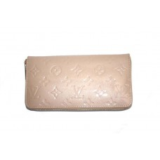 Кошелек Louis Vuitton Vernis Zippy Wallet 91530R