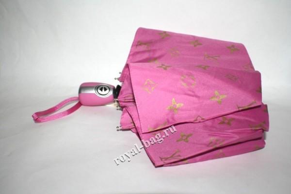 Зонт Louis Vuitton 009R