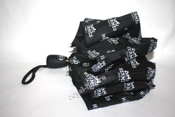 Зонт Hermes 012R