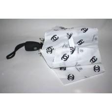 Зонт Chanel 003R