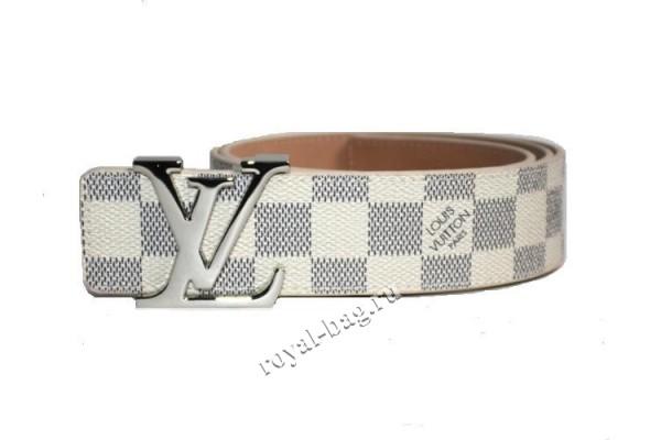 Ремень Louis Vuitton INITIALES 3012-9R