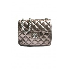 Сумка Chanel Mini Handbag Purse А1115-1R