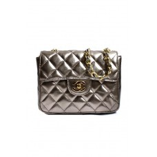 Сумка Chanel Mini Handbag Purse А1115R