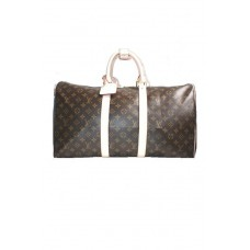 Дорожная сумка Louis Vuitton   41416R