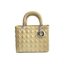 Сумка Christian Dior, Lady Dior 2013-1R