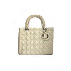 Сумка Christian Dior, Lady Dior 6327R