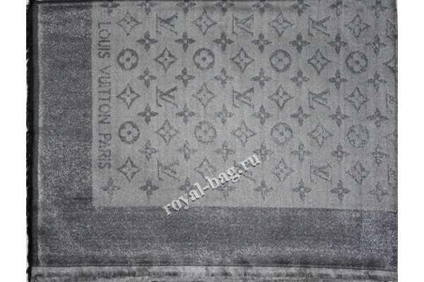 Платок Louis Vuitton 72253-luxe-R