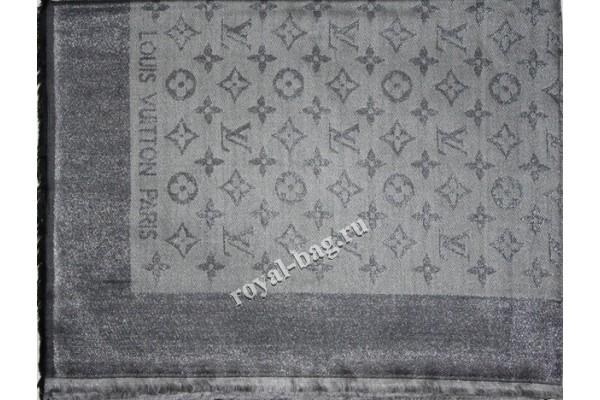 Платок Louis Vuitton 72253-luxe-R