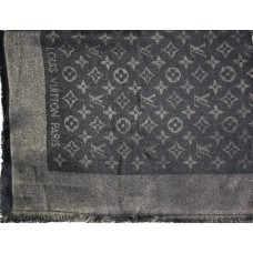 Платок Louis Vuitton 72255-luxe-R
