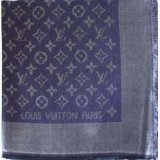 Платок Louis Vuitton 72258-luxe-R