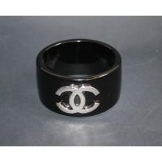 Браслет Chanel  1200-5R