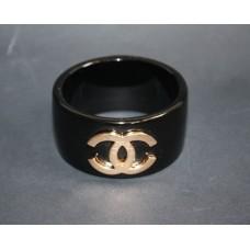 Браслет Chanel  1200-6R