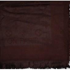 Платок Louis Vuitton 83456R