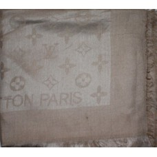 Платок Louis Vuitton 83457R