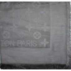 Платок Louis Vuitton 83459R
