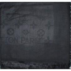 Платок Louis Vuitton 83460R