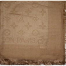 Платок Louis Vuitton 83461R