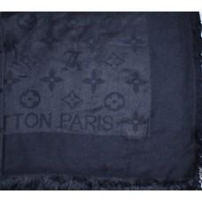 Платок Louis Vuitton 83462R