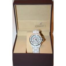 Часы Chanel j12 8820-2R