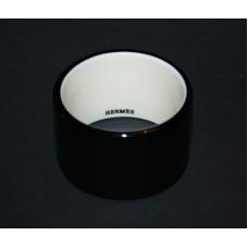 Браслет Hermes  1065R