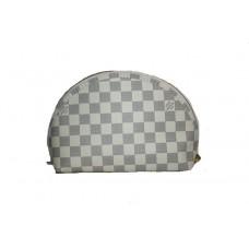 Косметичка Louis Vuitton 4 в 1  44660-1R