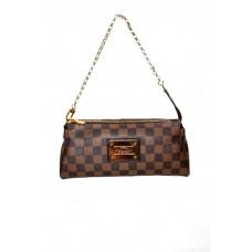 Сумка-клатч Louis Vuitton  55214-1R