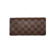 Портмоне Louis Vuitton Damier 60017MR
