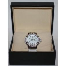 Часы HUBLOT 625100R