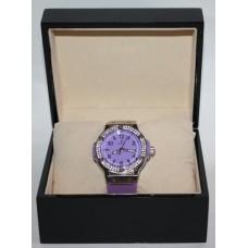 Часы HUBLOT 625100-1R