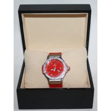 Часы HUBLOT 625100-2R