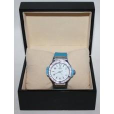 Часы HUBLOT 625100-3R