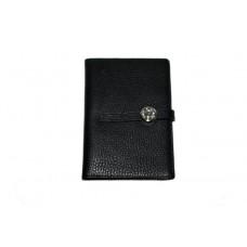 Обложка для паспорта Hermes 058R