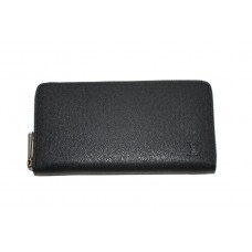 Кошелек Louis Vuitton Zippy Wallet Taiga 60072-6R