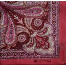 Платок ETRO 1005R