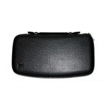 Кошелек-клатч Louis Vuitton Taiga 30654R