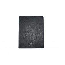 Чехол Hermes для IPad ip03R