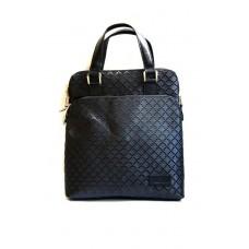 Мужская сумка планшет Gucci 854364R