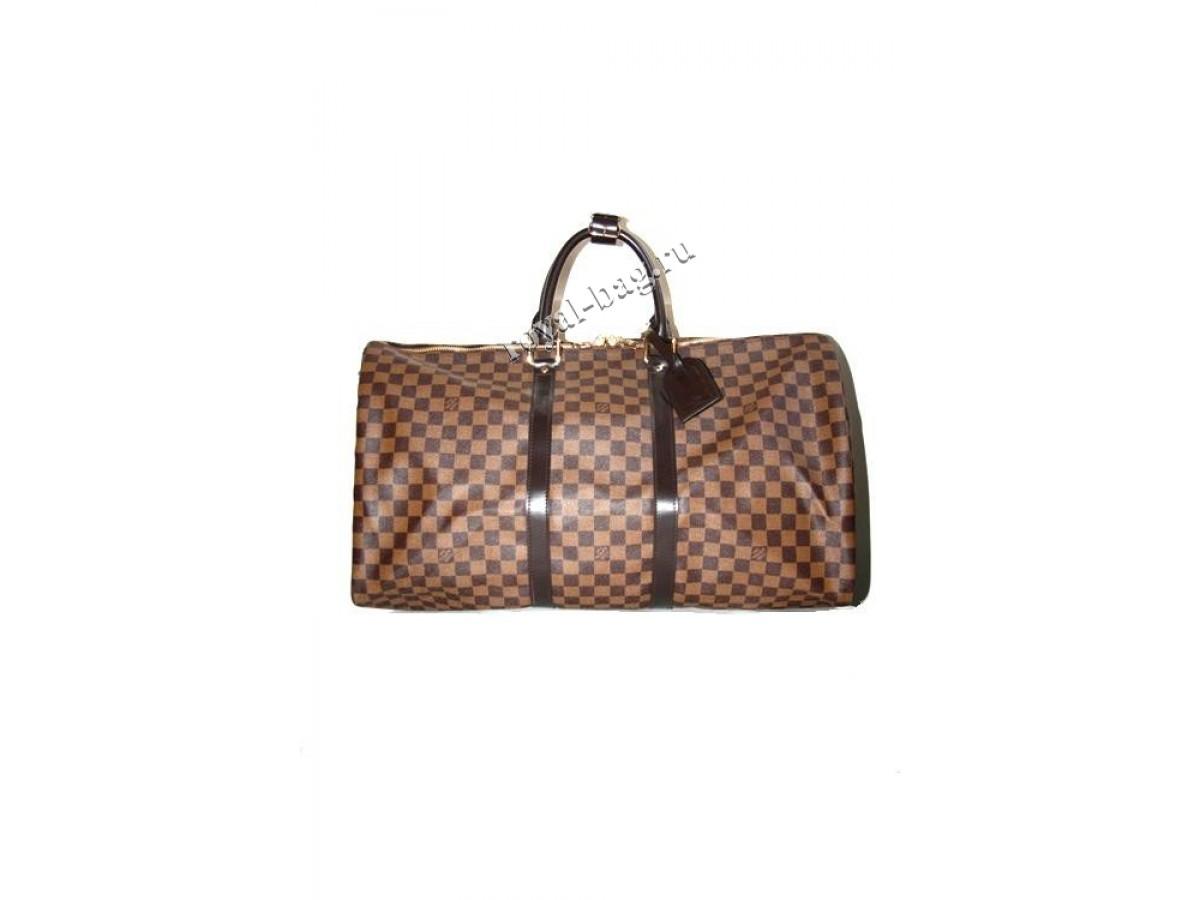 Дорожная сумка Louis Vuitton 41416-1R 0e527802bcb
