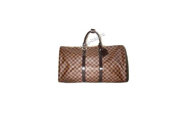Дорожная сумка Louis Vuitton  41416-1R