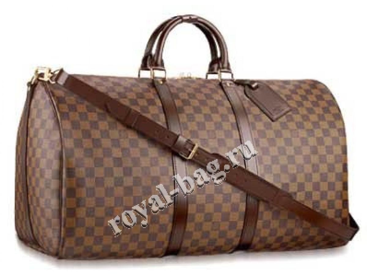 Дорожные сумки под луи вьютон рюкзаки на авито в перми