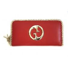 Кошелек Gucci 286666-1R