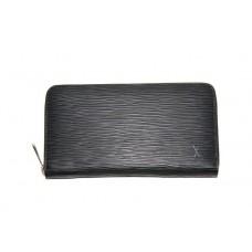 Кошелек-клатч Louis Vuitton  6385R