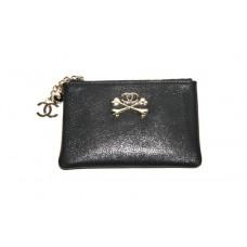 Кошелек-ключница Chanel 526-3R