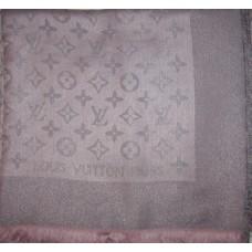 Платок Louis Vuitton 72245-luxe-R