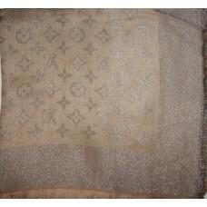 Платок Louis Vuitton 72246-luxe-R