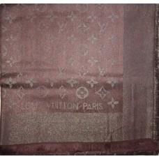 Платок Louis Vuitton 72247-luxe-R