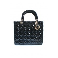 Сумка Christian Dior, Lady Dior 6321R