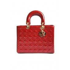 Сумка Christian Dior, Lady Dior 6323-3R