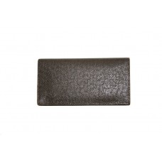 Портмоне Louis Vuitton Taiga 31003R